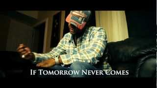 Bo Deal - If Tomorrow Never Comes