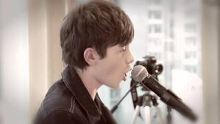 getlinkyoutube.com-Greyson Chance - Paparazzi (Live)