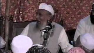 getlinkyoutube.com-Janesheen e Mohaddes ul Asr Allama Anzar Shah Kashmiri (5)