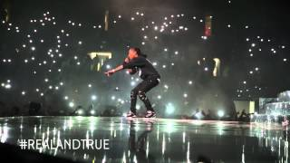 Future - Turn On The Lights (Live In Boston)