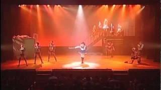 getlinkyoutube.com-1996 Summer Special Musical - Sailor Moon Sailor Stars 5/11