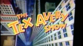 getlinkyoutube.com-Tex Avery Show Bumpers 2