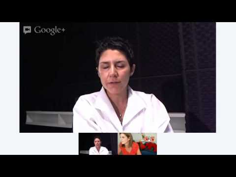 Mujeres 360º con Adriana Noreña