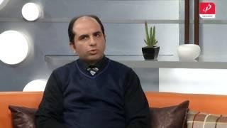 getlinkyoutube.com-مرض البواسير اسبابه وعلاجه