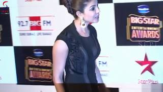 Priyanka Chopra's is a Enthralling Beauty!!