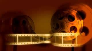 getlinkyoutube.com-مقدمة فيديو للمونتاج روعه
