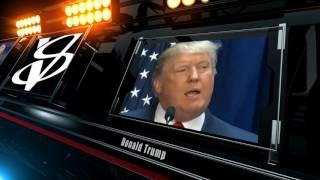 getlinkyoutube.com-debate2016 coverage