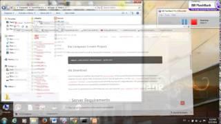 getlinkyoutube.com-Huong dan cai dat cake php  va Laravel