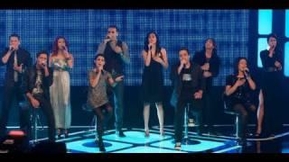 getlinkyoutube.com-آکادمی موسیقی گوگوش سری جدید - اجرای زنده شب اول