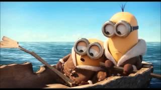 getlinkyoutube.com-Xem phim Minions 2015 – Kẻ cắp mặt trăng 3 HD | Phim chiếu rạp hay nhất 2015