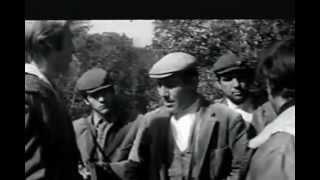 getlinkyoutube.com-Cinema Sardegna   Film   Pelle Di Bandito Piero Livi  1969 Completo