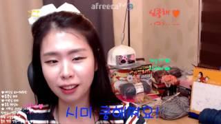 getlinkyoutube.com-정시미 ♥ 던파 오랜만에 봉자대리 대박영상~!! 거의 3배?! 안톤항아리 , 강화까지!