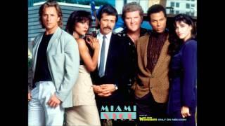 getlinkyoutube.com-Jan Hammer Miami Vice Complete Recordings CD1