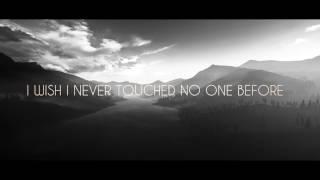 [Lyrics Edit] Niykee Heaton - Illenium Remix - Infinity