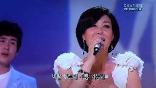 getlinkyoutube.com-신유 박상철 주현미 장윤정