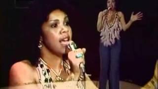 getlinkyoutube.com-Candi Stanton-Young Hearts Run Free(1976)