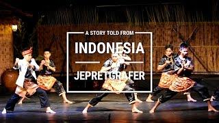 Seni Bela Diri Kuntau Banjar, Pencak Silat Tradisional Kalimantan Selatan : Tumbuk Satu
