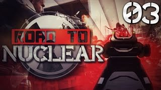 getlinkyoutube.com-Black Ops 3 - ROAD TO NUCLEAR! #3 with TBNRfrags