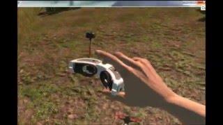 getlinkyoutube.com-LiftOff FPV - What happens in simulators stays in simulators