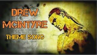 getlinkyoutube.com-WWE Drew McIntyre Theme Song  2010 Broken Dreams + Download link