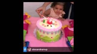 getlinkyoutube.com-Las Ocurrencias de la Hija de Mozart la Para