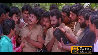 getlinkyoutube.com-Vrudhanmare Sookshikkuka malayalam full movie | Jayaram Khushboo movie | malayalam comedy movie