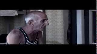 getlinkyoutube.com-Paxust (Armenian Serial) Episode #24 // Փախուստ (Հայկական Սերիալ) Մաս #24