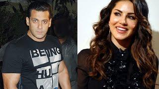 getlinkyoutube.com-Sunny Leone Beats Salman Khan As The Most Searched Indian Celebrity | Bollywood News