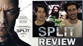 getlinkyoutube.com-Split Review