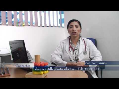 ¿Qué tipo de tratamiento se sigue para combatir las infecciones urinarias?