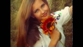 getlinkyoutube.com-Черемха біла