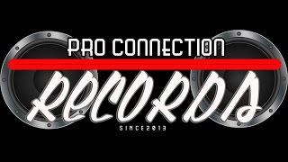 Wala Man Sayo Ang Lahat- GeeSaint Ryan Ghetto Prince & EhhSey [w/Lyrics]