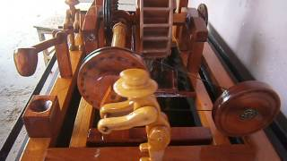 getlinkyoutube.com-mini roda dagua