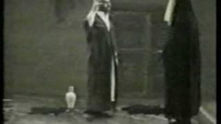 getlinkyoutube.com-TIFLAANE MUSLIM ISLAMIC MOVIE FILM MOHARRAM PART 2