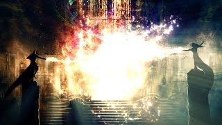 getlinkyoutube.com-Alliance ft. Jeremiah Pena & Charles Evans   Epic Music Mix #5 Story Of Pandora
