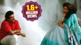 getlinkyoutube.com-Suryavamsham Songs - Rojave Chinni Rojave - Venkatesh, Sanghavi - HD