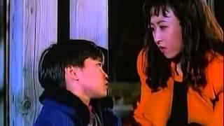 getlinkyoutube.com-추억의애니 돌아몬우뢰매7편