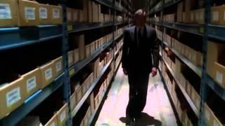 getlinkyoutube.com-Mulder & Scully