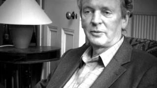 getlinkyoutube.com-Rupert Sheldrake - Dream Body & Death