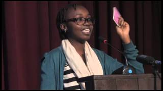getlinkyoutube.com-#CentonomyOpenDay: Wamucii Kabue