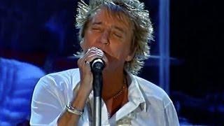 "getlinkyoutube.com-Rod Stewart - Rock In Rio 2008 (Full Concert) ""HQ"""