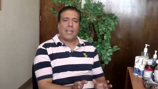getlinkyoutube.com-DIABETES CURACION TOTAL