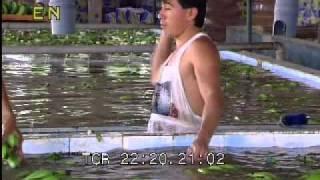 getlinkyoutube.com-ECUADOR BANANA PLANTATION