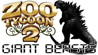 getlinkyoutube.com-Zoo Tycoon 2 - Giant Beasts