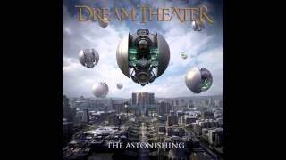 getlinkyoutube.com-Dream Theater – The Gift of Music - Coming soon 2016