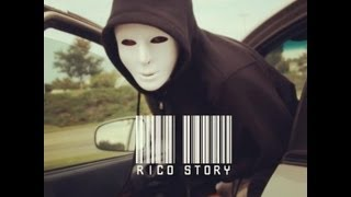 """Speaker Knockerz - Rico Story """"Part 1""""(Official Video) Shot By @LoudVisuals"""