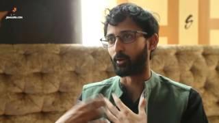 getlinkyoutube.com-Raam Reddy: On The Making Of Thithi