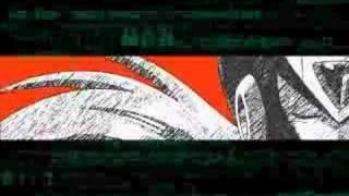 getlinkyoutube.com-Megaman X 5 Intro