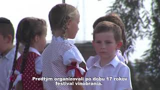 VINICA - Ipolynyék