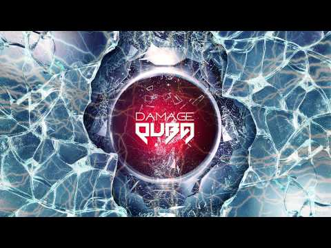 Quba - Heart Instructions